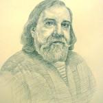Д. Шагин