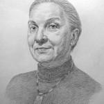 Сырченко