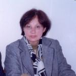 Bella Vernikova  Foto3