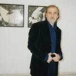 Yefim_Gammer_na_otkritie_vistavki
