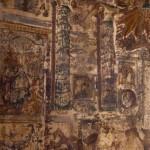 Галерея Артлиб