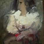 Таня 1988 год