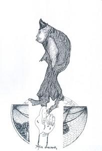 Figa2