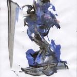 Проект статуи
