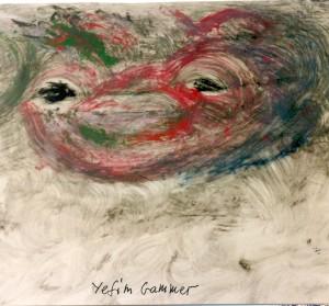 Yefim Gammer  ris 211