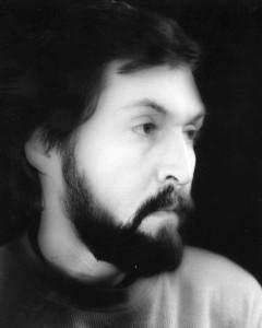 Александр Колокольцев