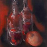 2016_bottles-apple