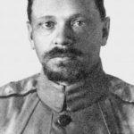 В. Каппель