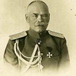 Ген. Алексеев